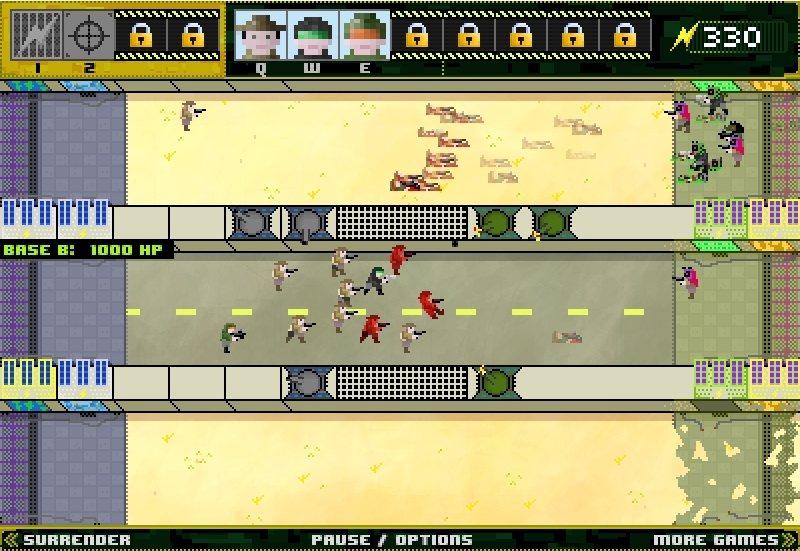 Juegos Online de la Semana (05/09/13)