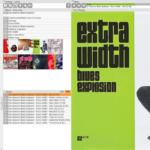 AudioStreamer es una aplicación de código abierto para Windows que funciona como un servidor de streaming musical