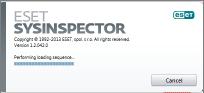 ESET SysInspector es una herramienta gratuita que nos ofrece información precisa del sistema