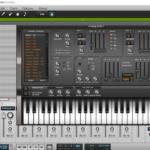 AudioSauna es una extensión para el navegador Google Chrome