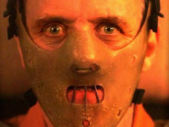 Haniball Lecter