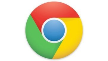 Trucos para optimizar Chrome