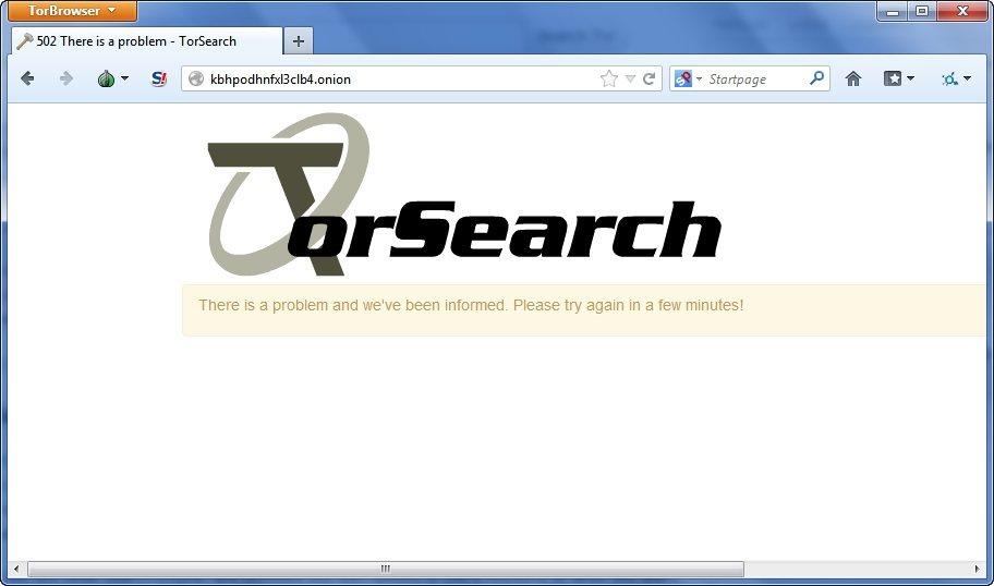 Torsearch скачать - фото 2