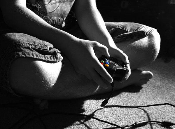 video-game-addiction1