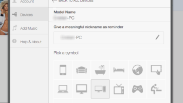 Añadir otros dispositivos