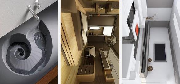 Herramientas para dise o de interiores neoteo for Aplicacion para diseno de interiores