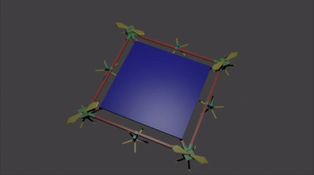 newwaveenergy-2-640x356