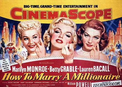 CinemaScospe tiene una relación de aspecto de 2,35:1