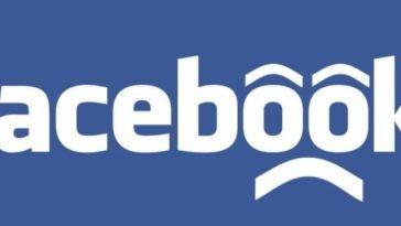 Por qué Facebook nos hace miserables