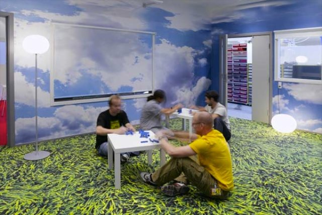 Income-Diary-Awesome-Office-14515