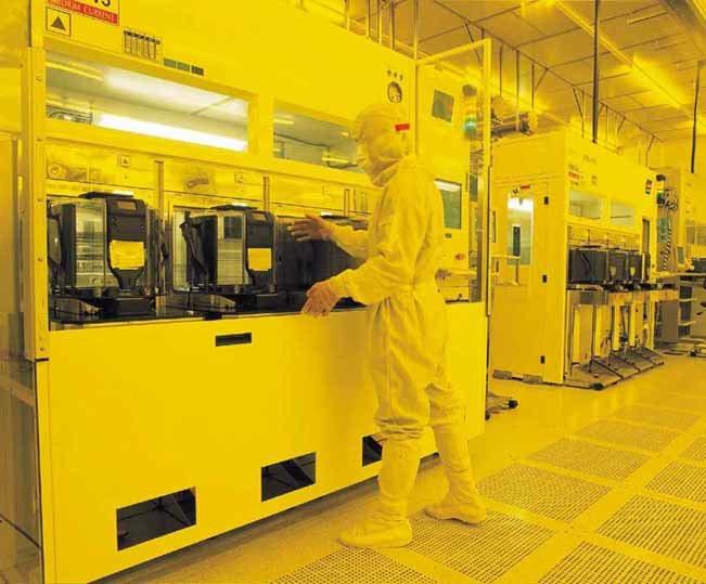 Polonia comienza la producción comercial de grafeno