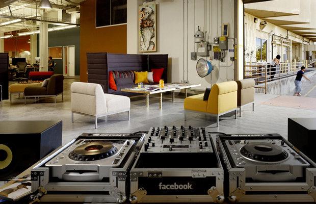 facebook-hq-studio-o-a-0