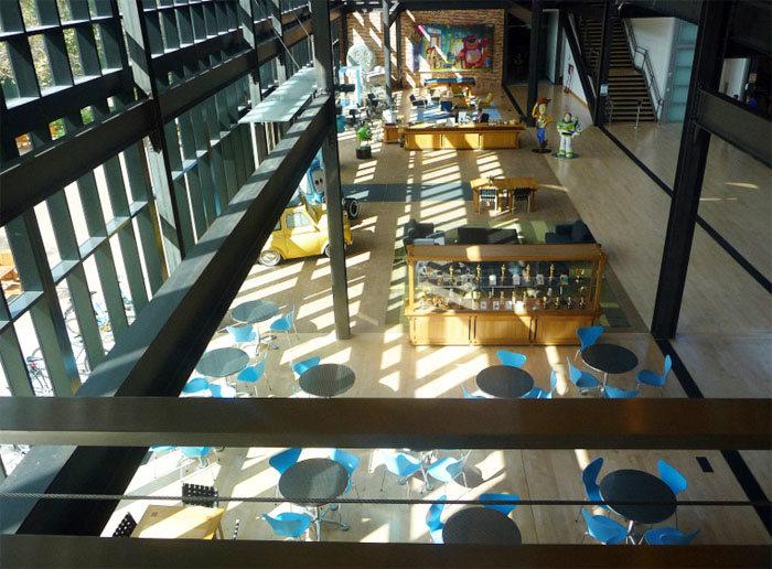 pixar-atrium-birdseye