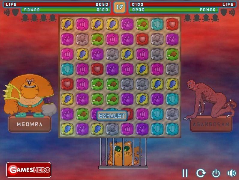Juegos Online de la Semana (13/05/14)