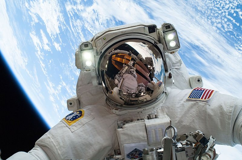 La NASA liberará más de mil programas al dominio público