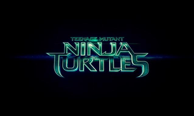Teenage Mutant Ninja Turtles (trailer 2)