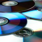 El streaming de vídeo es más ecológico que el DVD