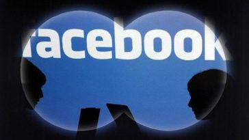 Facebook jugó con tus emociones