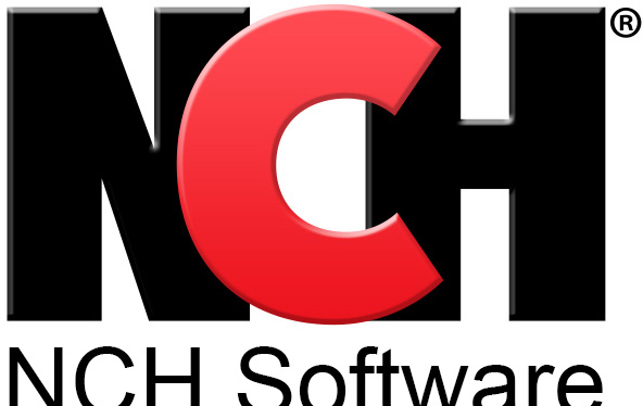 NCH VideoPad Editor Registration to Purchase  nchsoftwarecom