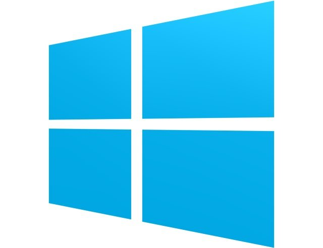 Windows OneCore