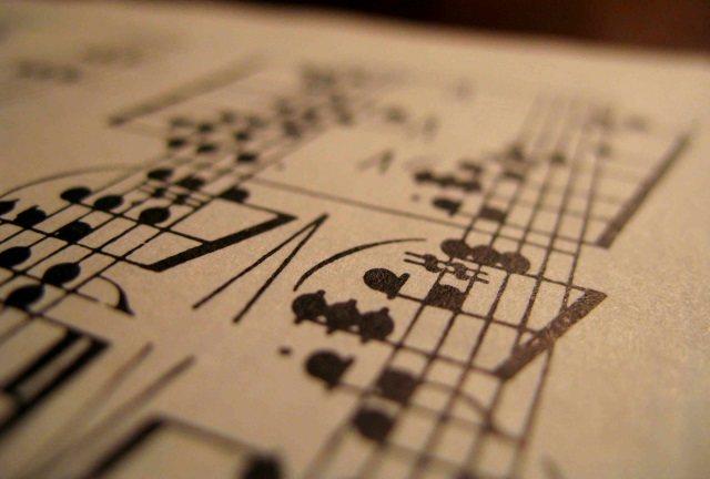Musopen m sica cl sica de dominio p blico neoteo for Musica clasica para entrenar