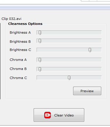 Load Video File