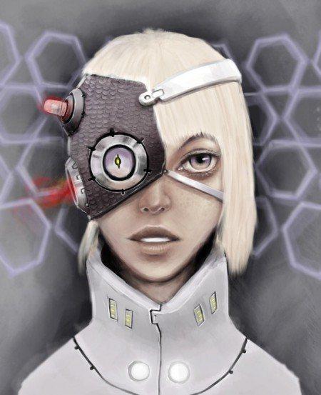 sci_fi_girl_by_markappleyard-d344yjo