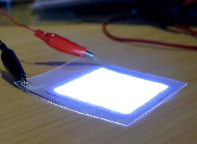 Lightpaper