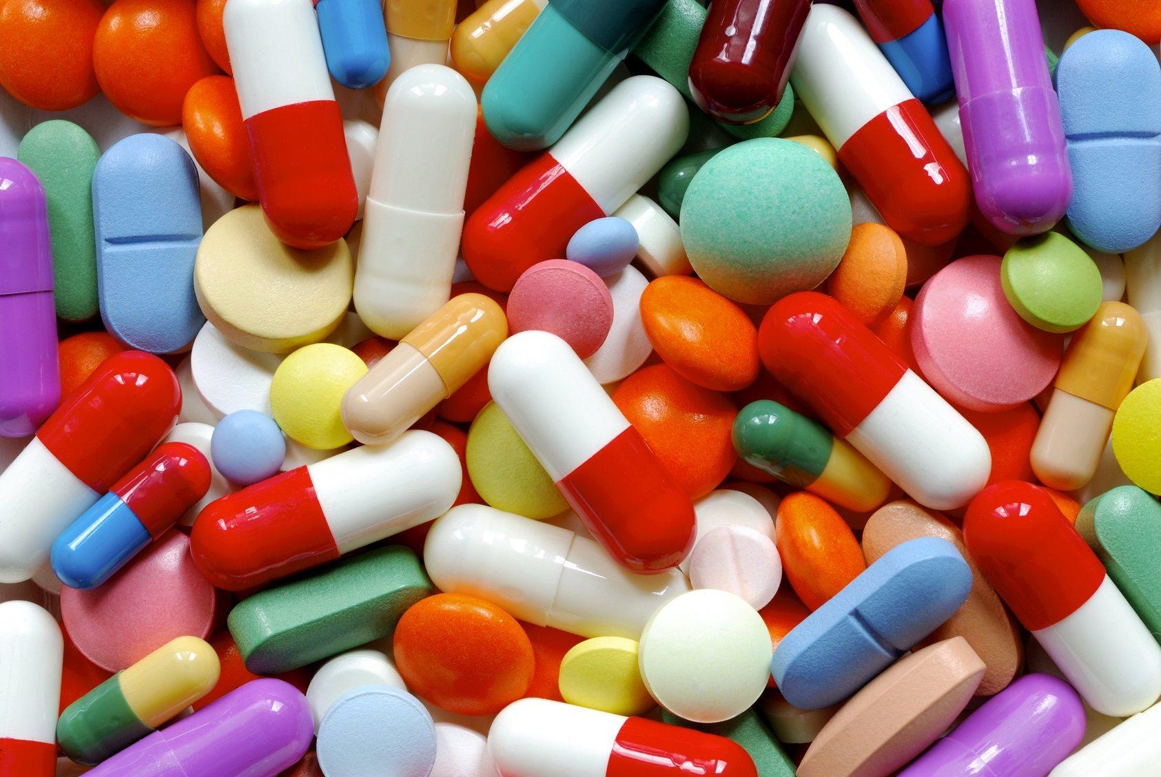 Escasean antibioticos en Comodoro Rivadavia