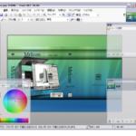 Shape3D plugin