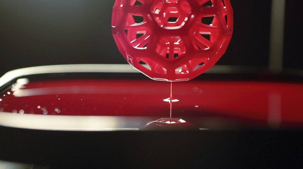Impresion 3D Logo49