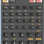 También la plataforma soporta que todas las operaciones las puedas hacer desde el teclado, o que realices operaciones desde el portapapeles