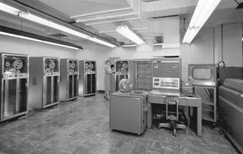 IBM 7094