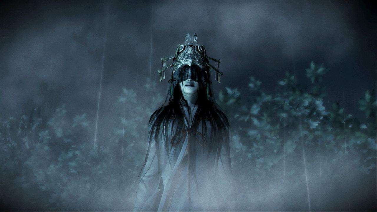 Fatal Frame: Maiden of Black Water – 20 minutos del juego - NeoTeo