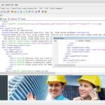 Website Builder 4