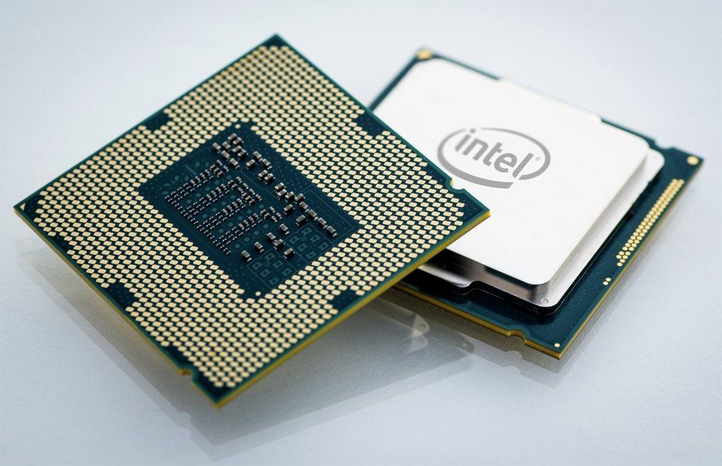 Intel rompi� el tick-tock? Los 10 nan�metros, demorados hasta 2017 ...
