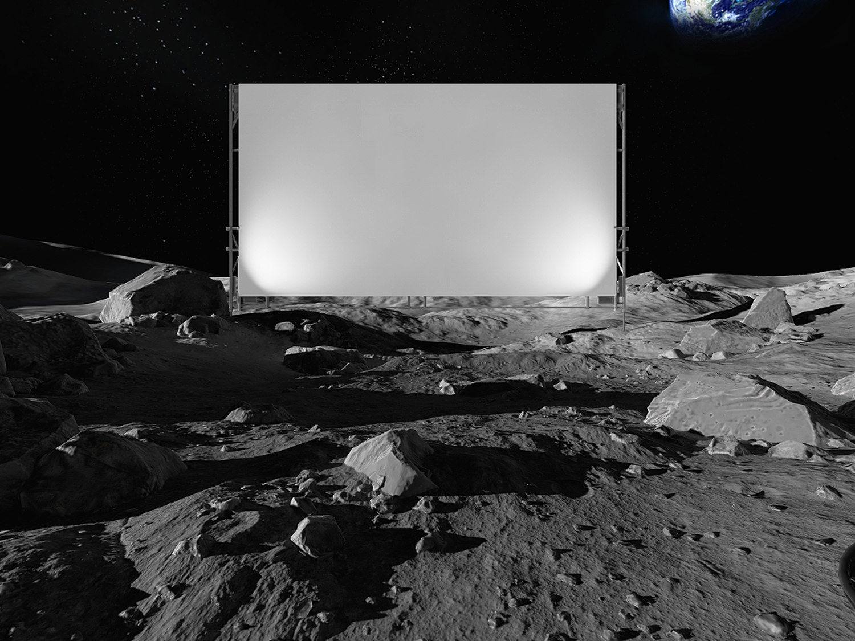 ¿Se acabarán las salidas al cine con Oculus Cinema