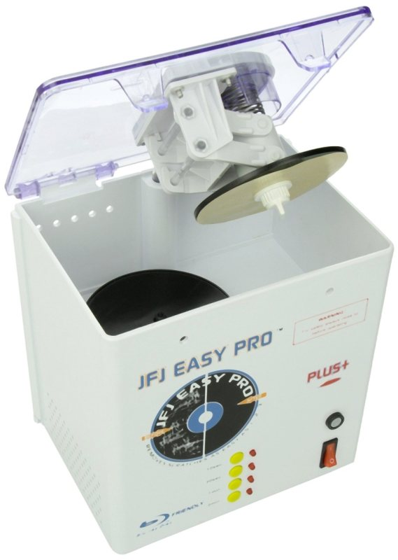 JFJ Easy Pro