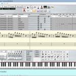"""También destacamos la opción de practicar """"Practice"""" donde podrás ensayas las notas o la canción que vas a componer antes de grabarla"""