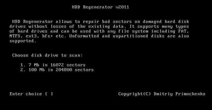 Recuerda que todos los datos que tendrás en la unidad Flash se borrarán a convertirlo en bootable