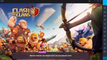 Juega a los últimos juegos y sus nuevas versiones