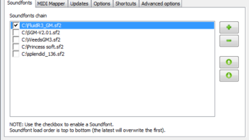 Una gran herramienta para usuarios de Windows
