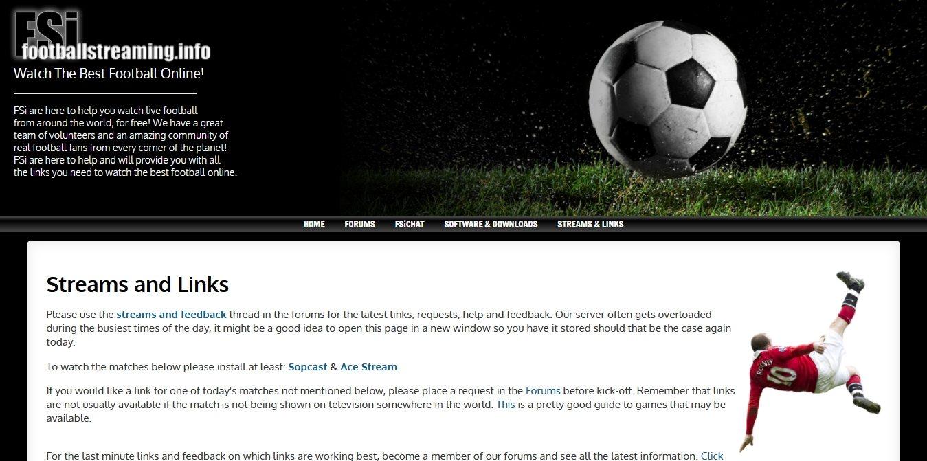 FootballStreaming.info