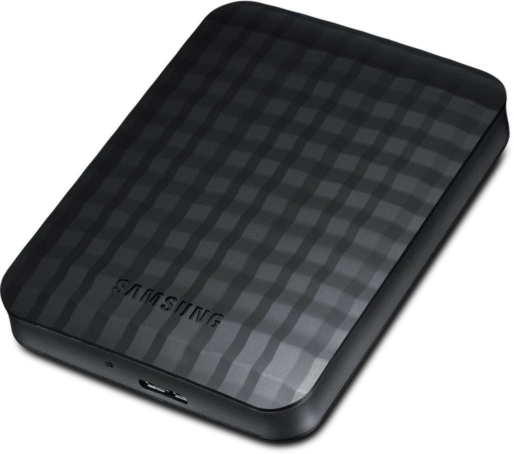 Samsung M3
