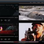 Reproducir varios vídeos de forma simultánea