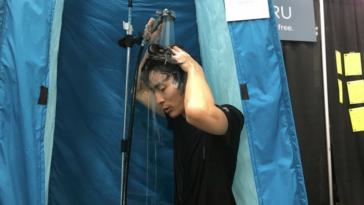 Vídeos porno de Akane Hotaru gratis - Página Más