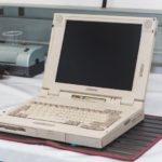 Compaq LTE 5280