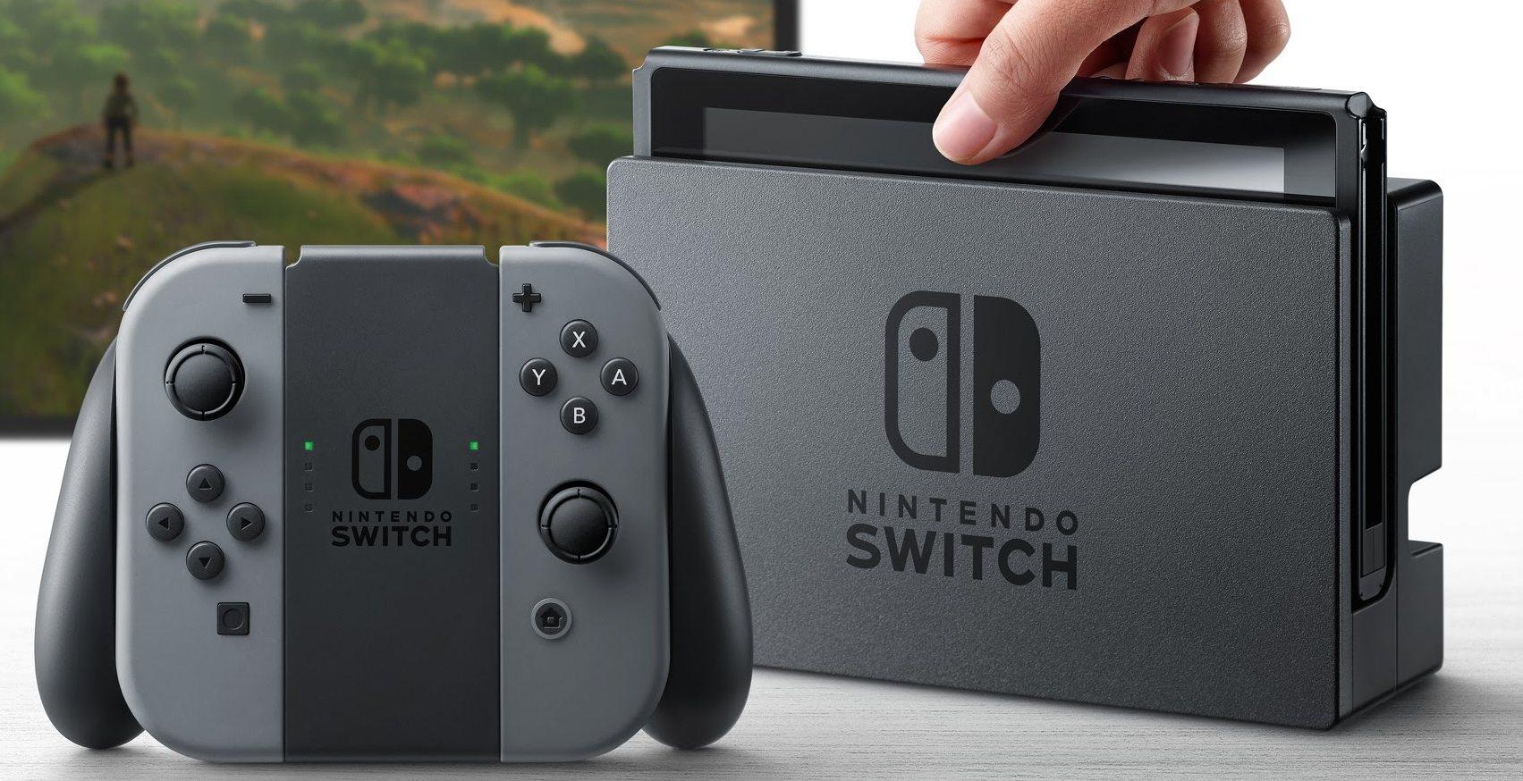 nintendo_switch_2