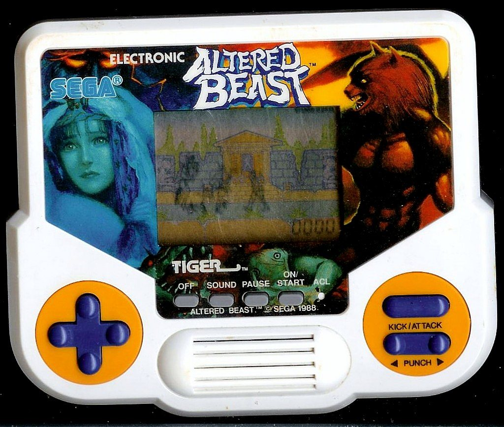 alteredbeast_tigerlcd