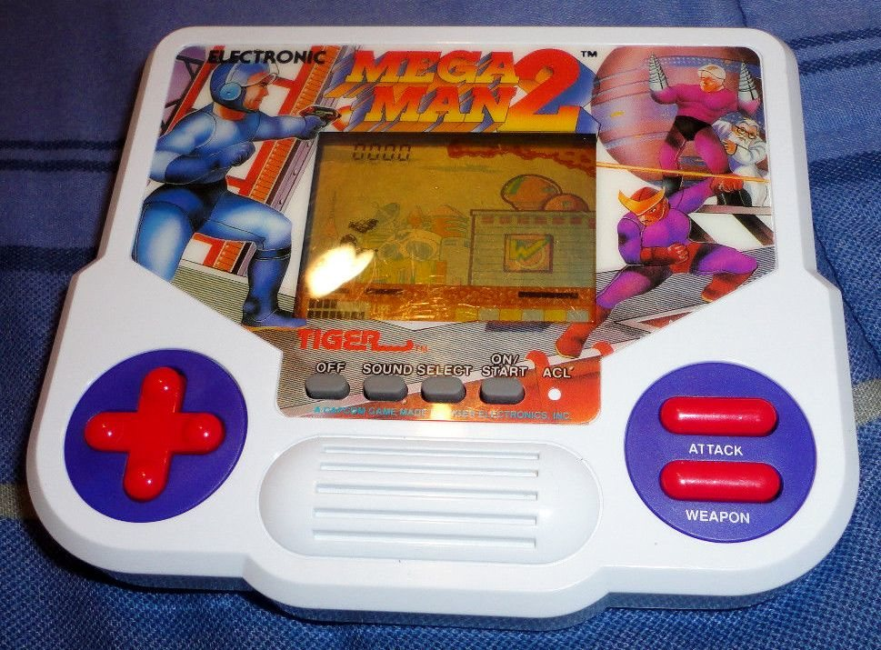 mega-man-2-tiger-electronic-handheld-game-capcom-1988